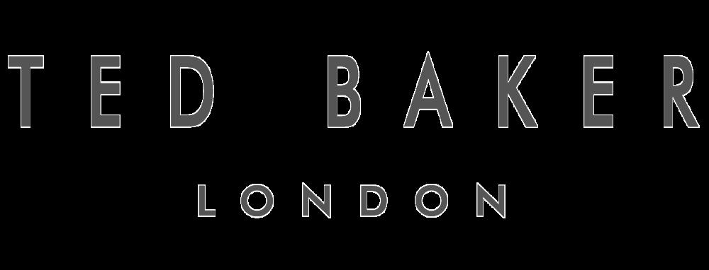 logo - TB.png