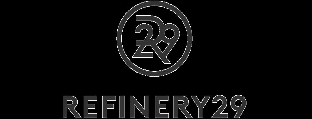 logo - R29-01.png