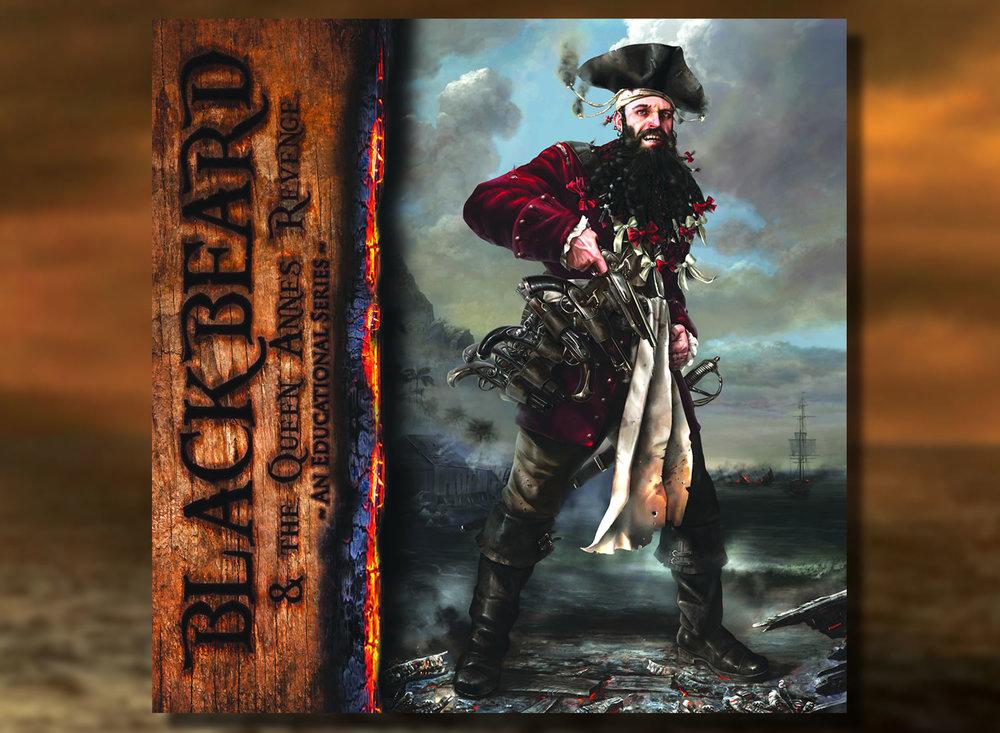 Blackbeard v01.jpg
