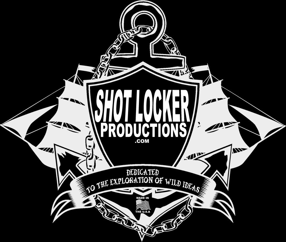 ShotLockerLogoV01inverseV03.png