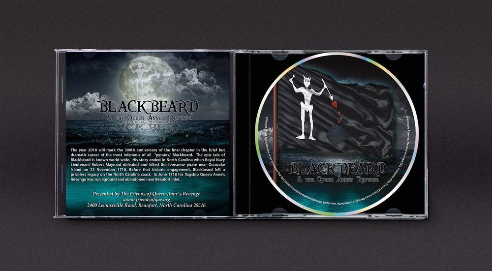 BlackBeard_open.jpg