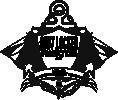 ShotLockerStampv03-BLACK.png