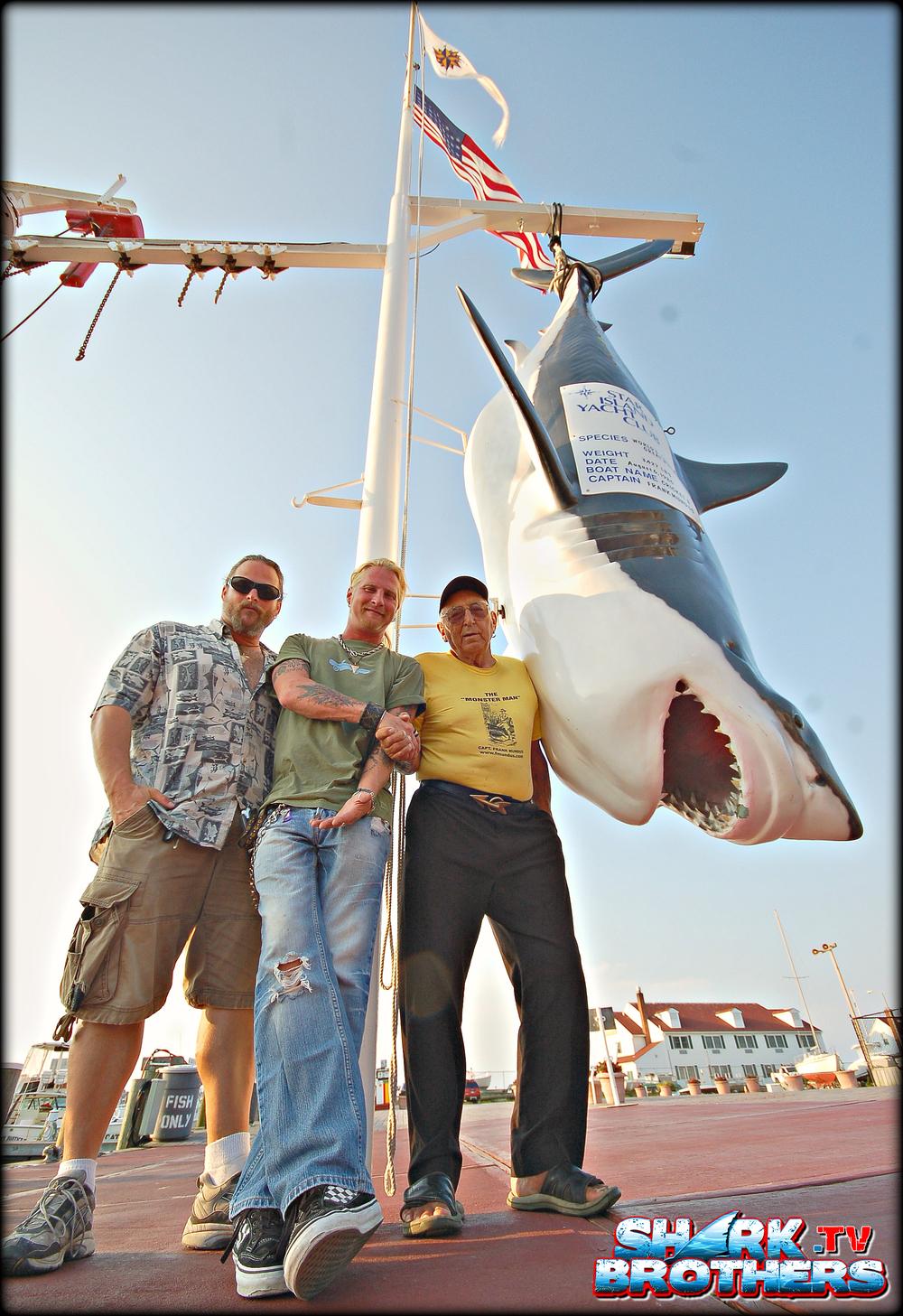 SharkBrothers-MonsterManv03.jpg