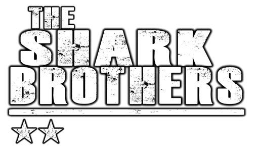 Shark Brothers Multimedia