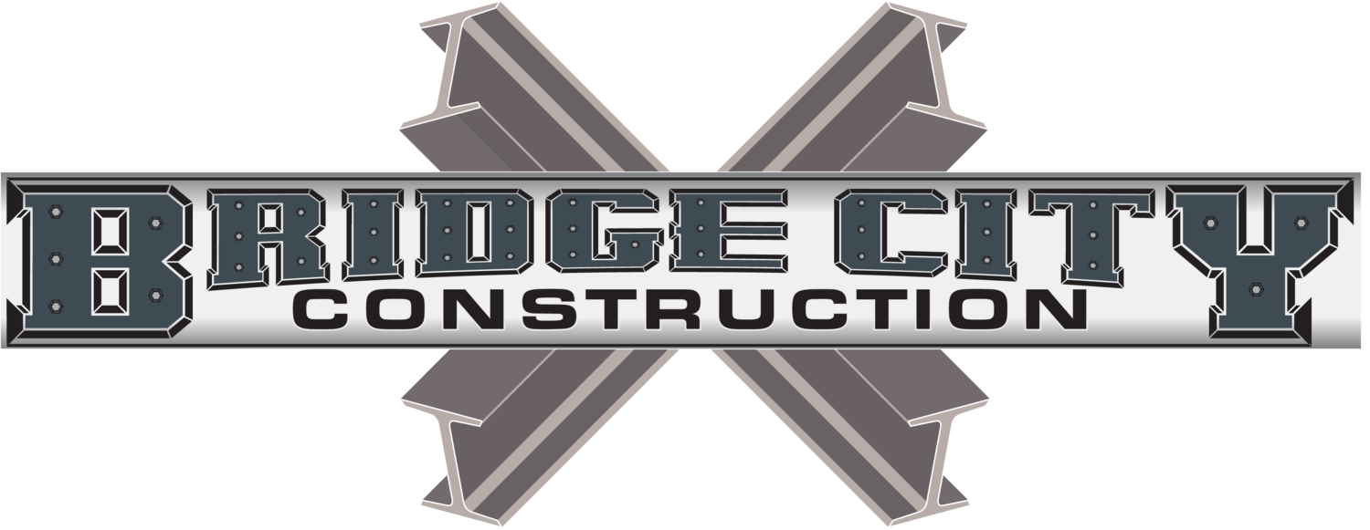 BRIDGECITY CONSTRUCTION & ELECTRIC