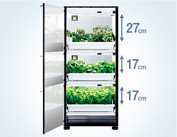Green Farm grow tower.jpg