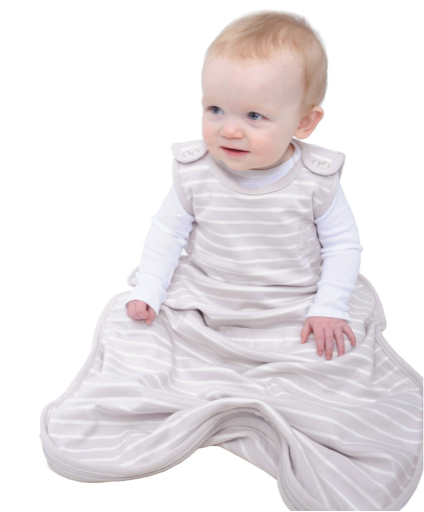 woolino sleep sack