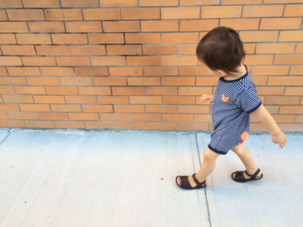 brown toddler sandals old soles australia