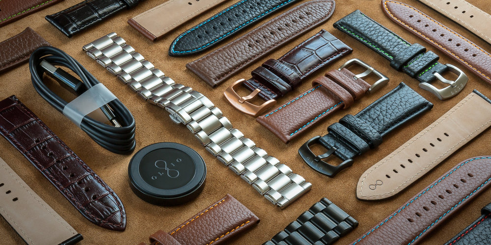 accessories-header.jpg