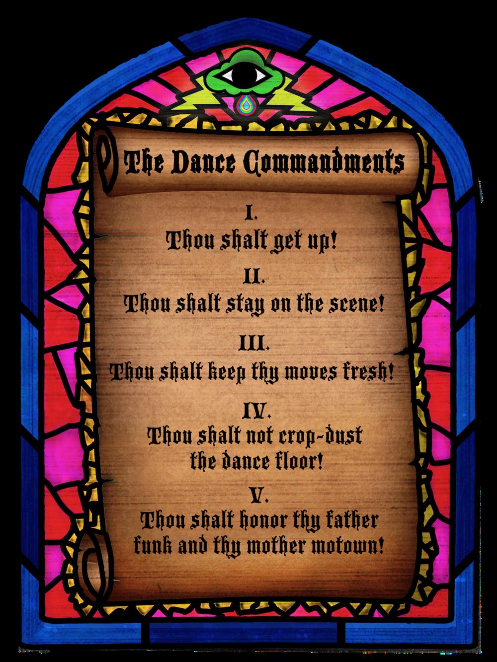 11 Commandments (Part 1).png