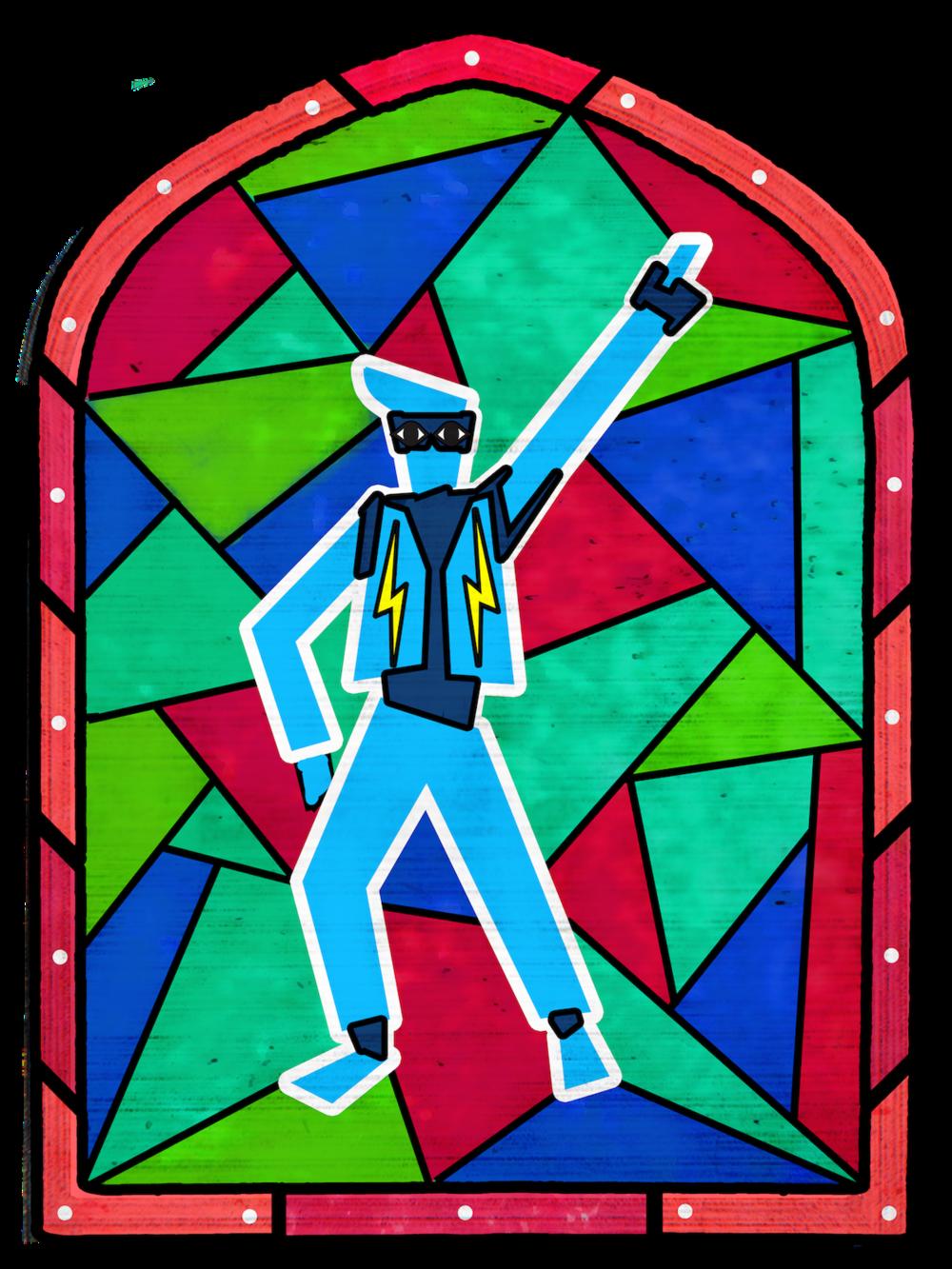 Dancing Man 1.png