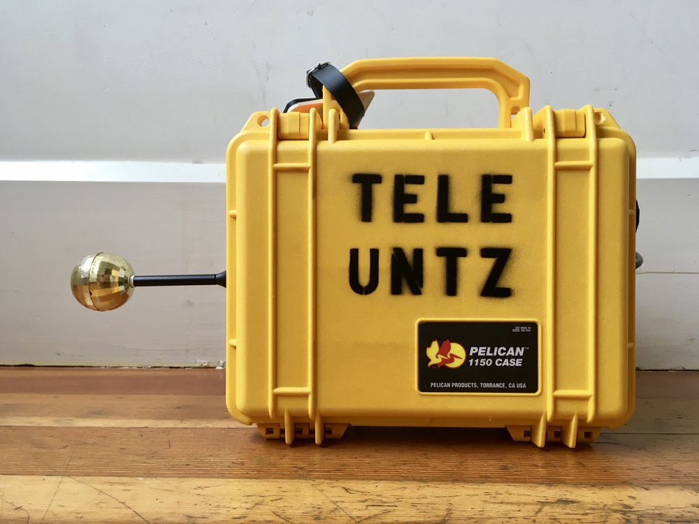 tele-untz.jpg