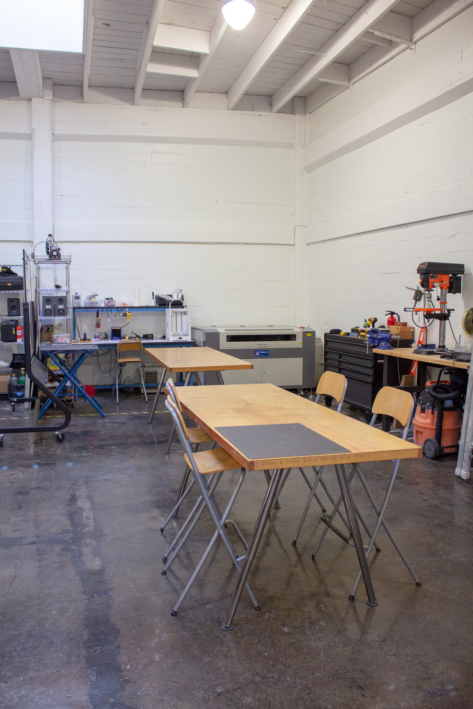 Make Factory-2.jpg