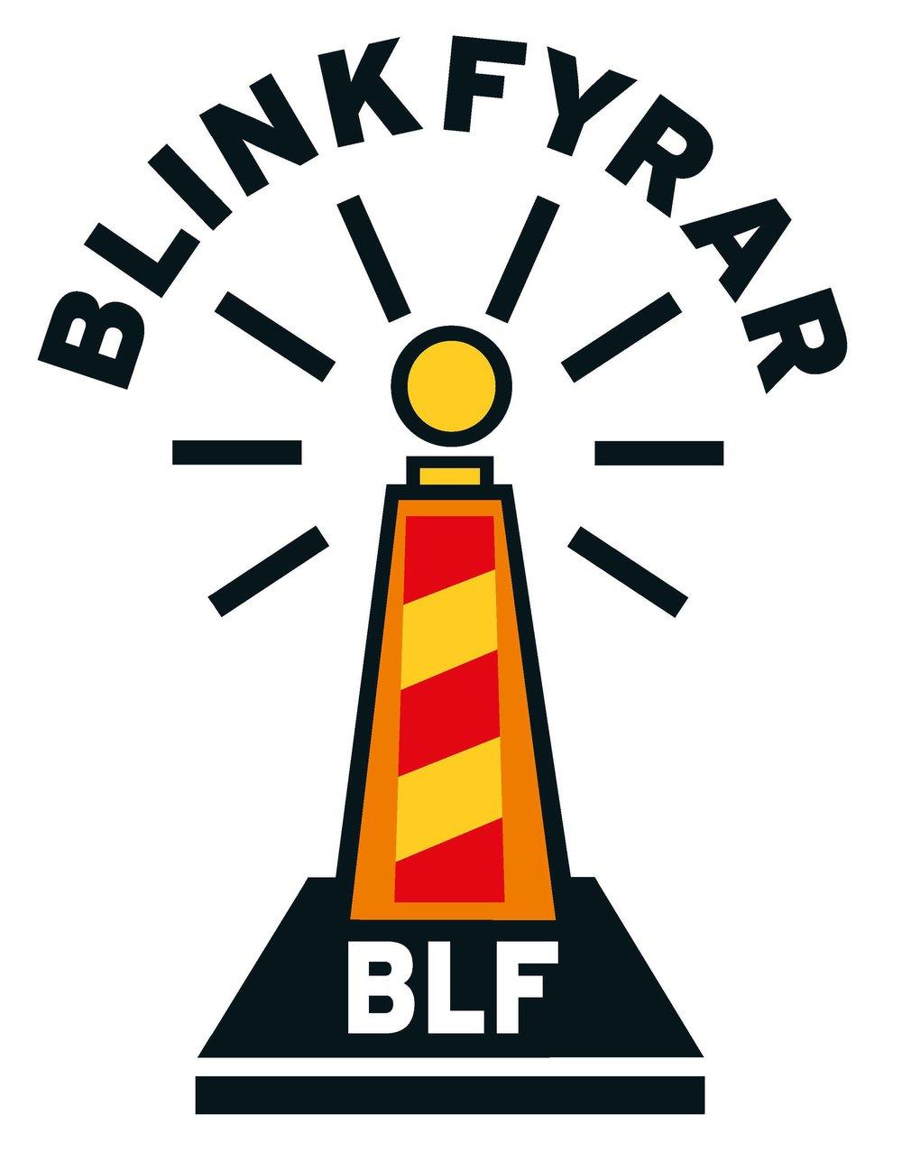Blinkfyrar logo.jpg