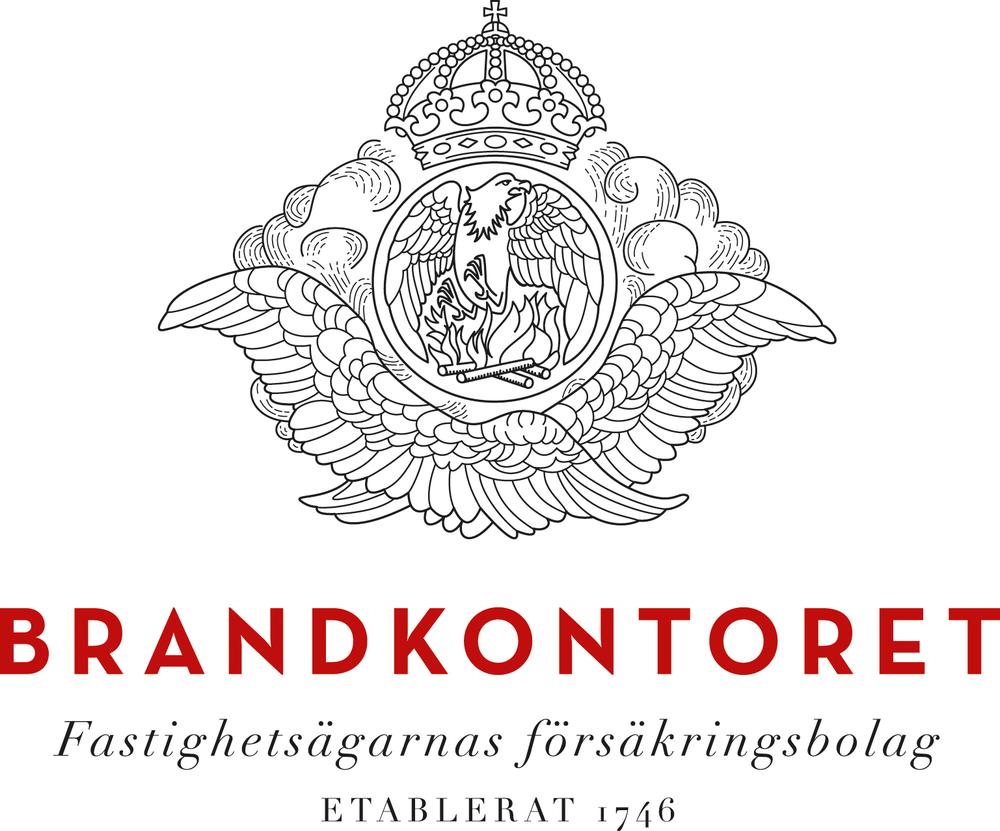 Brandkontoret Komplett-logotyp-CMYK.png