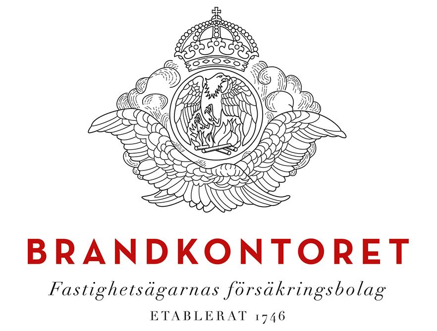 Brandkontoret Komplett-logotyp-CMYK vit ram.png