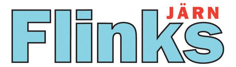FLinks logotyp vit ram.jpg