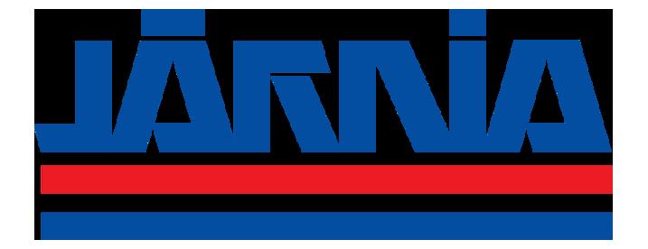 Järnia_logo ram.png