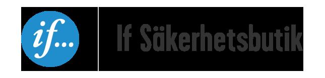 IF Säkerhetsbutik logo vit ram.png