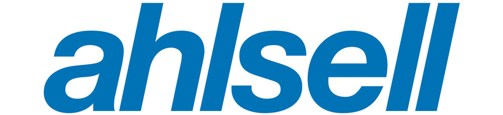 ahlsell_logo-col-150mm vit ram.jpg