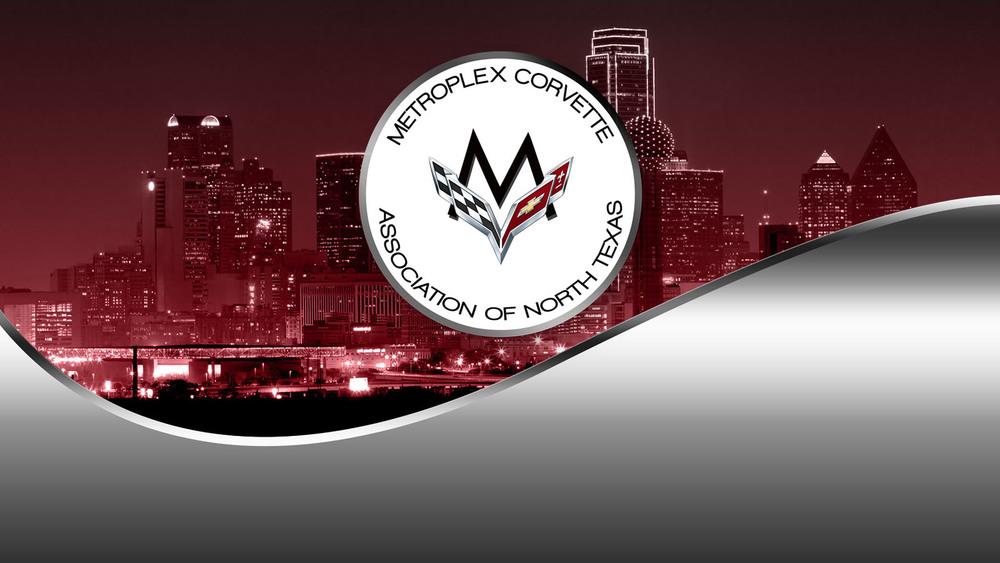 Metroplex Web Banner (1).jpg