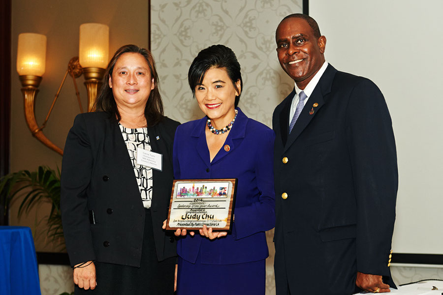 Public Connections LA_CONGRESS WOMAN JUDY CHU .jpg