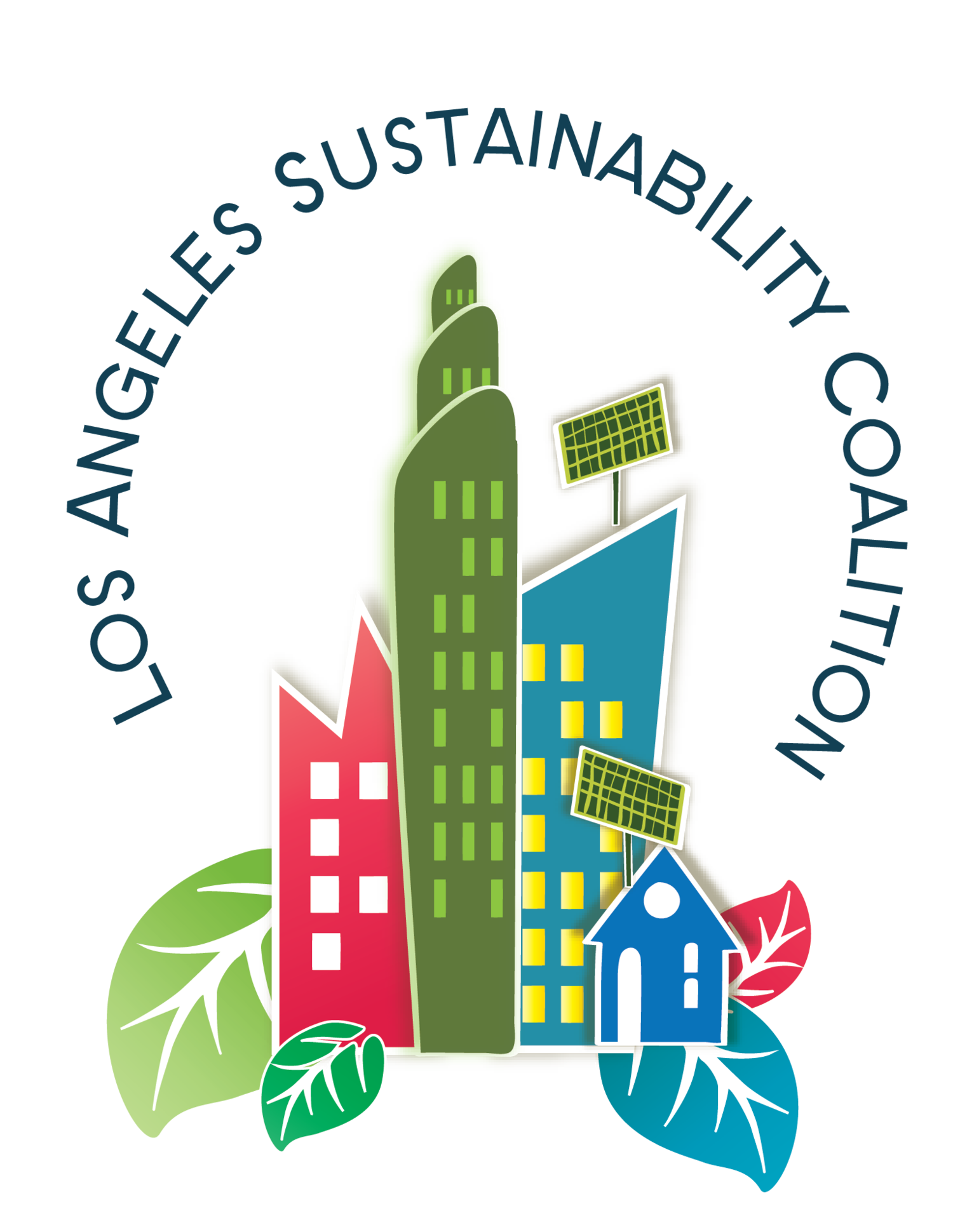 LA Sustainability Coalition