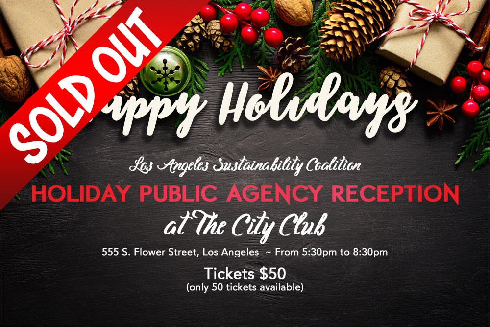 LASC Holiday Reception-Banner Sold Out.jpg