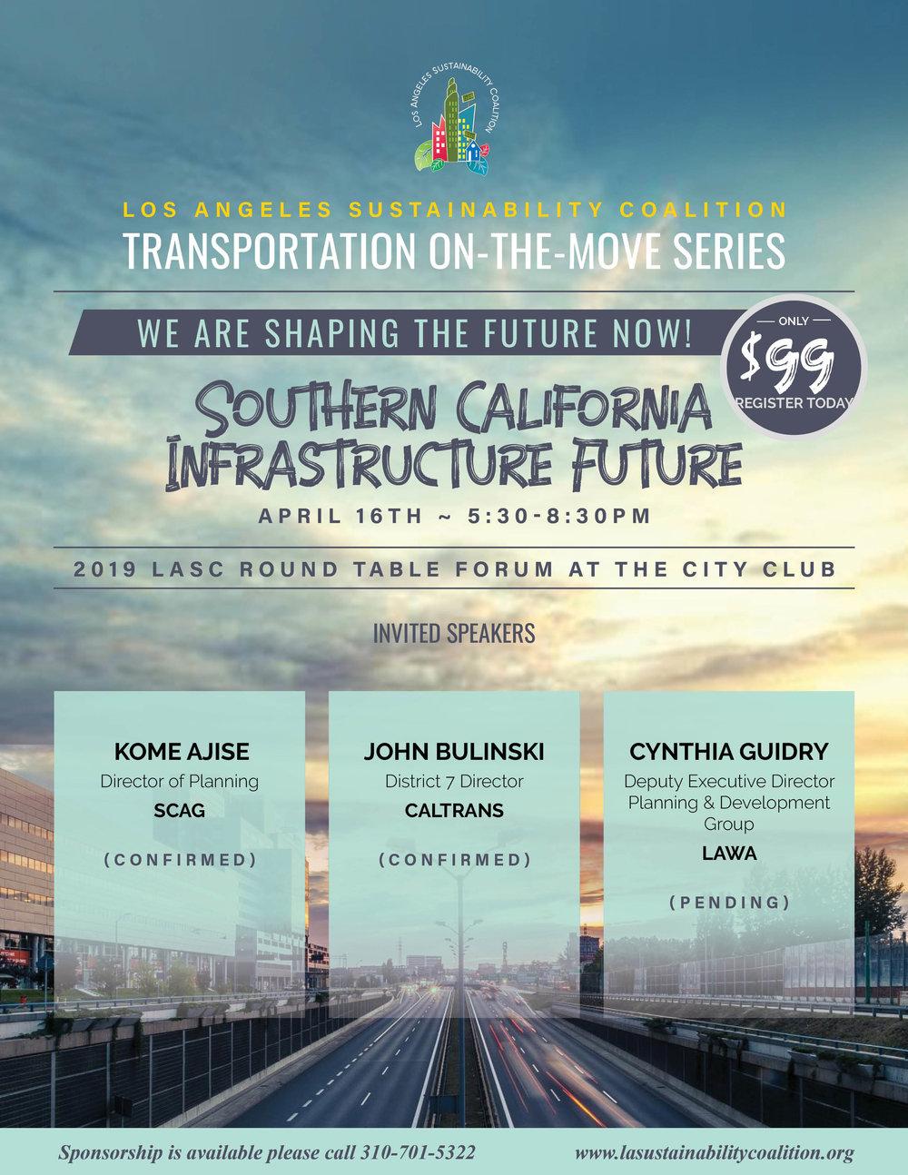 041619 - TOM - SoCal Infrastructure Future.jpg