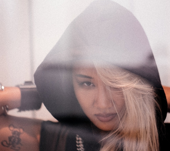 YOON AMBUSH  // FASHION DESIGNER