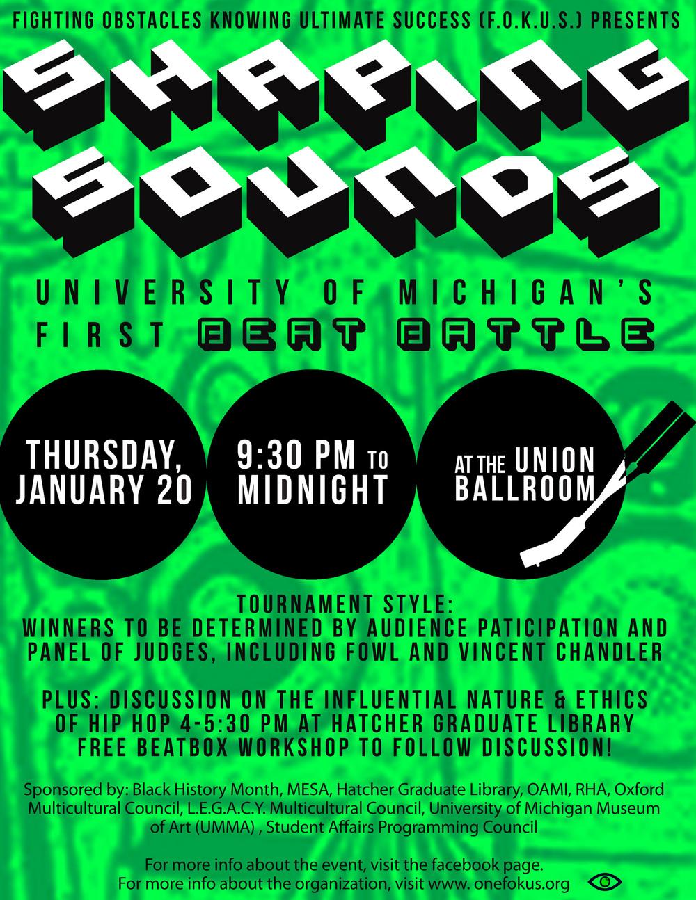 Beat Battle 2011.jpg
