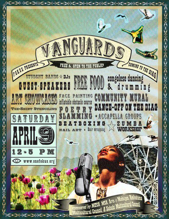 Vanguards 2011.jpg