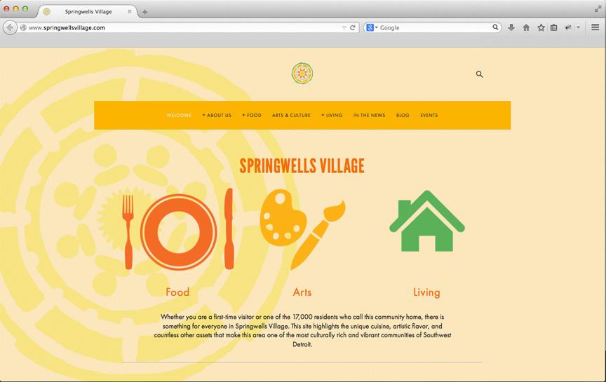 SV website.jpg