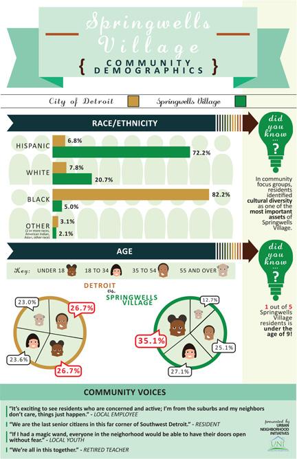 infographics1.jpg