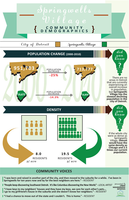 infographics2.jpg