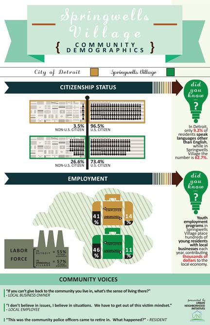 infographics3.jpg