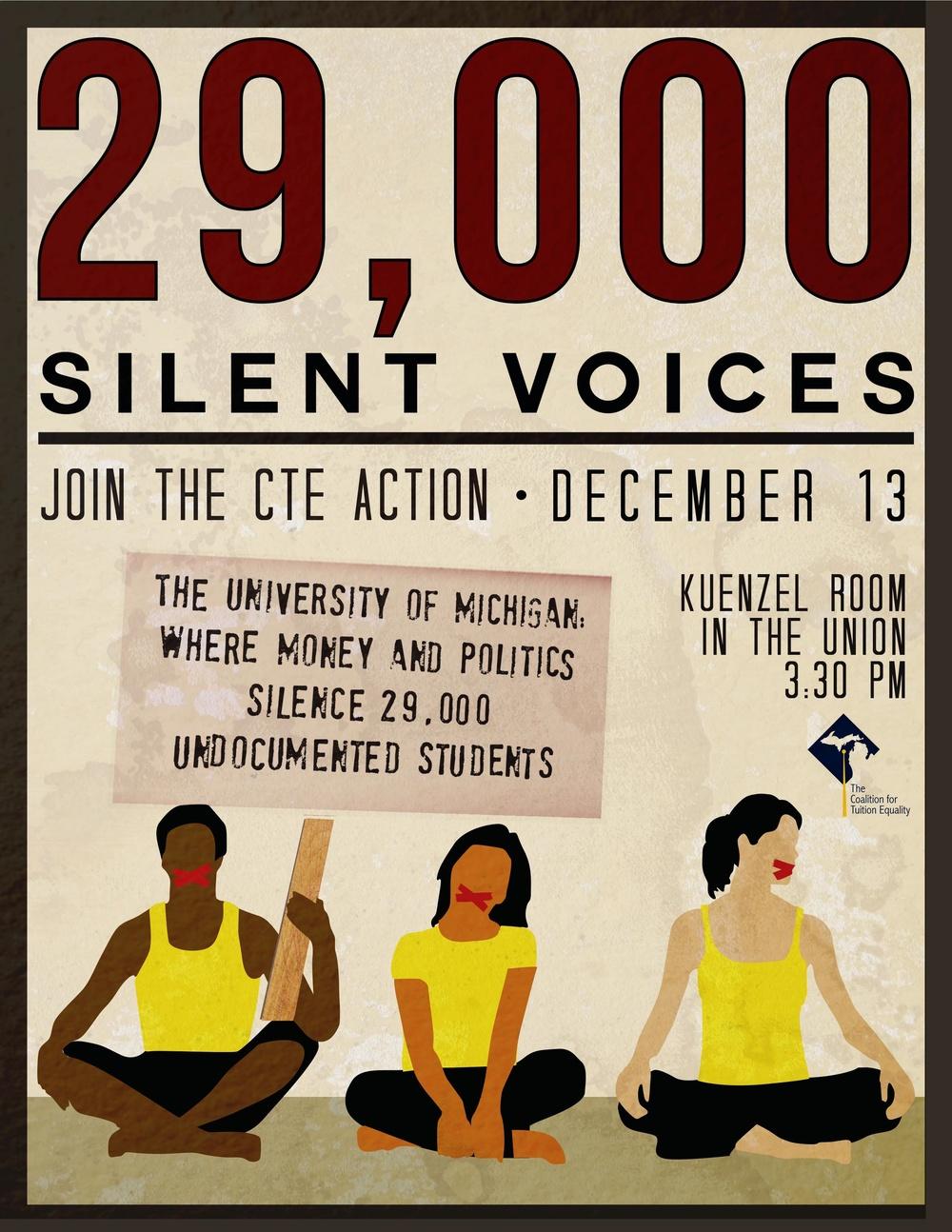 29,000 Voices.jpg