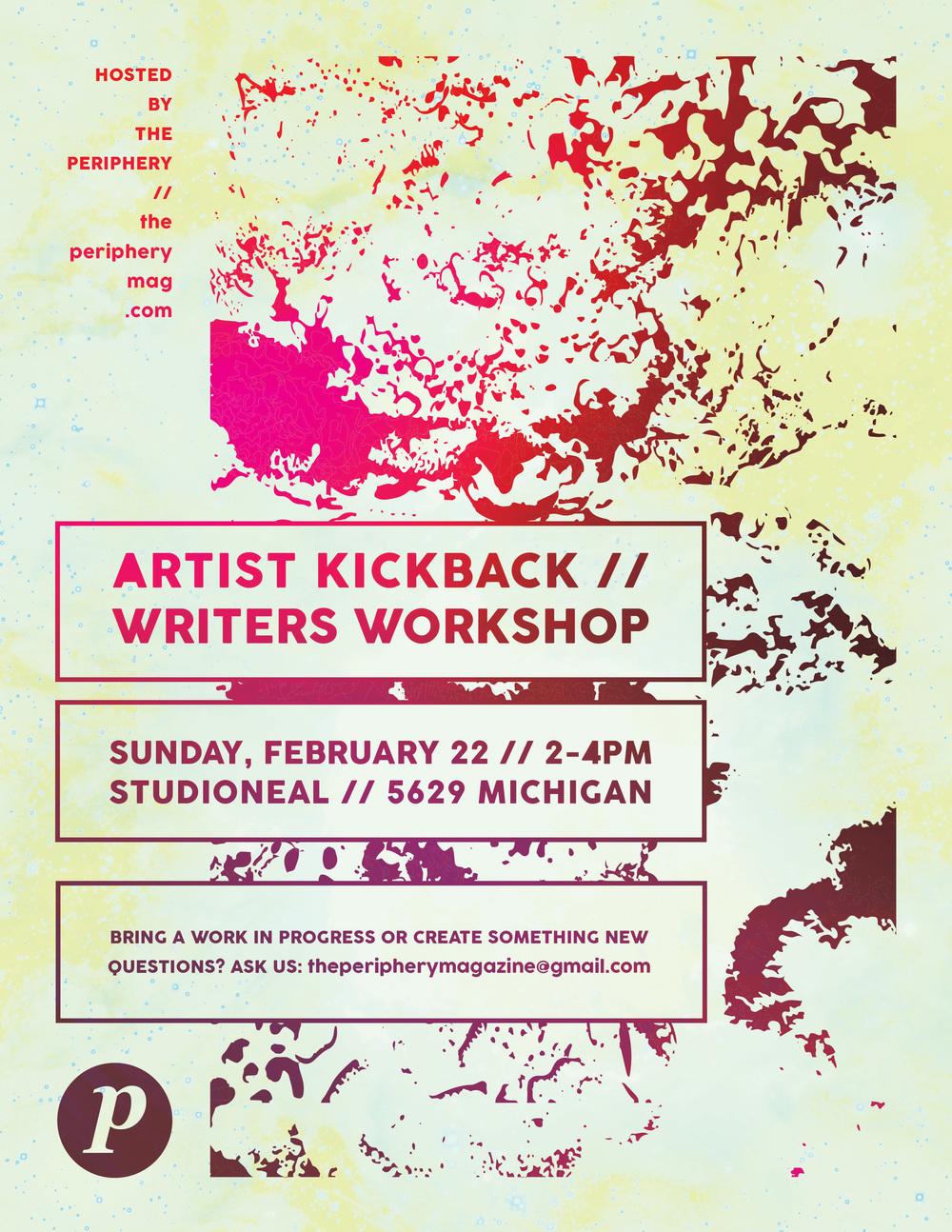 workshop_feb.jpg