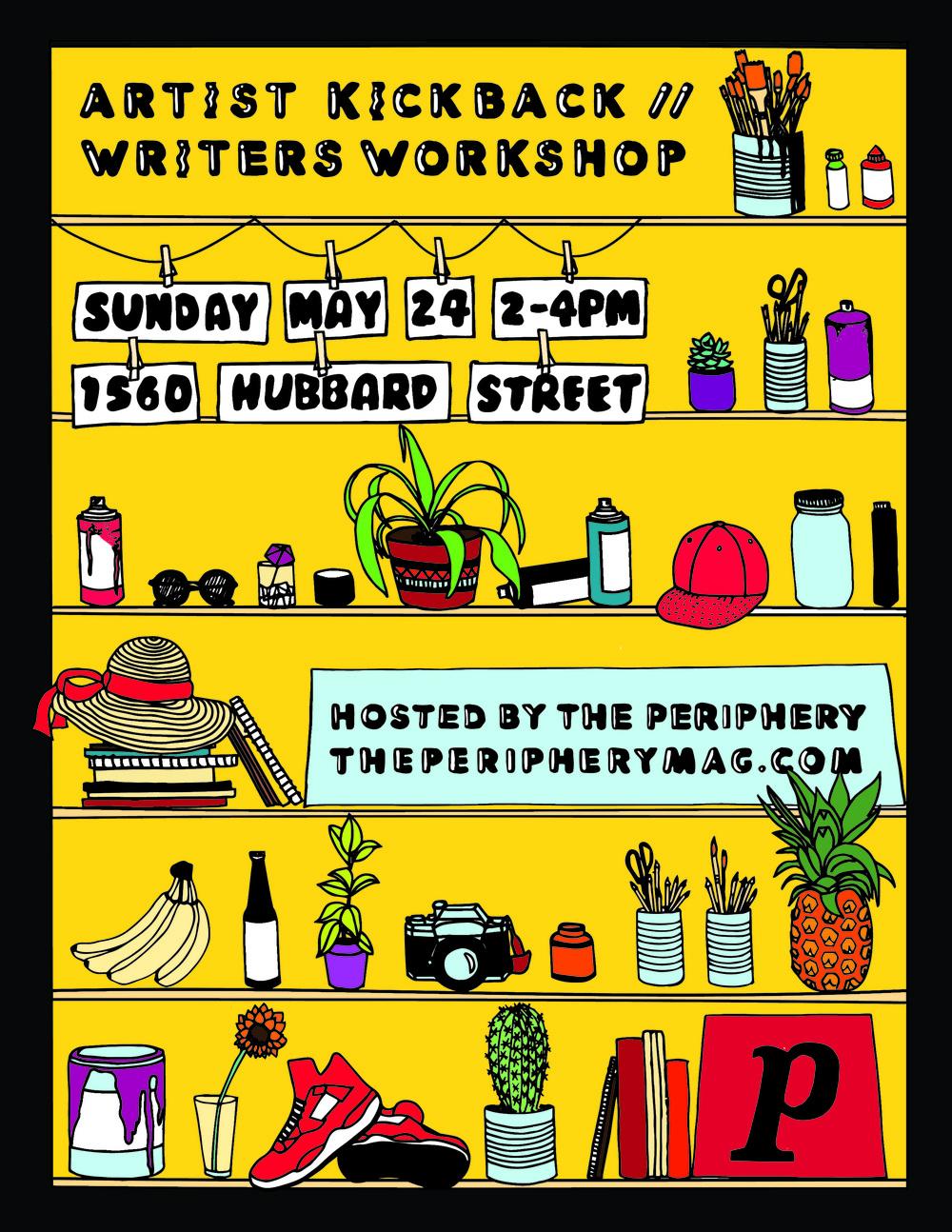 workshop_may.jpg