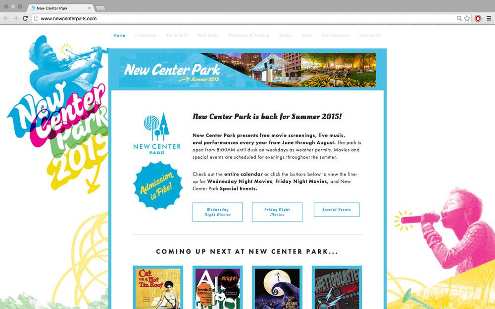 new center park.jpg
