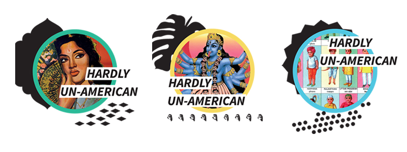 hardlyunamerican_logos.jpg
