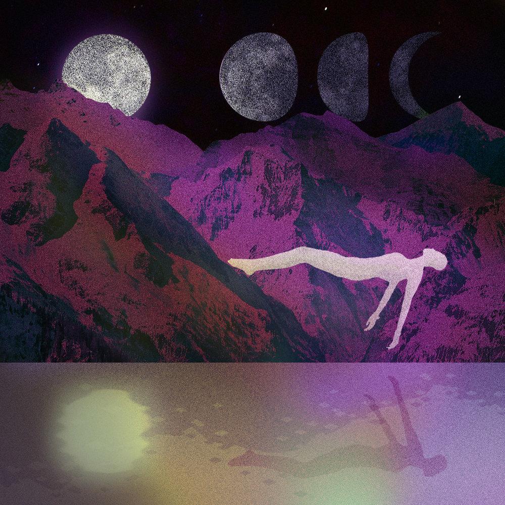 moonglo.jpg