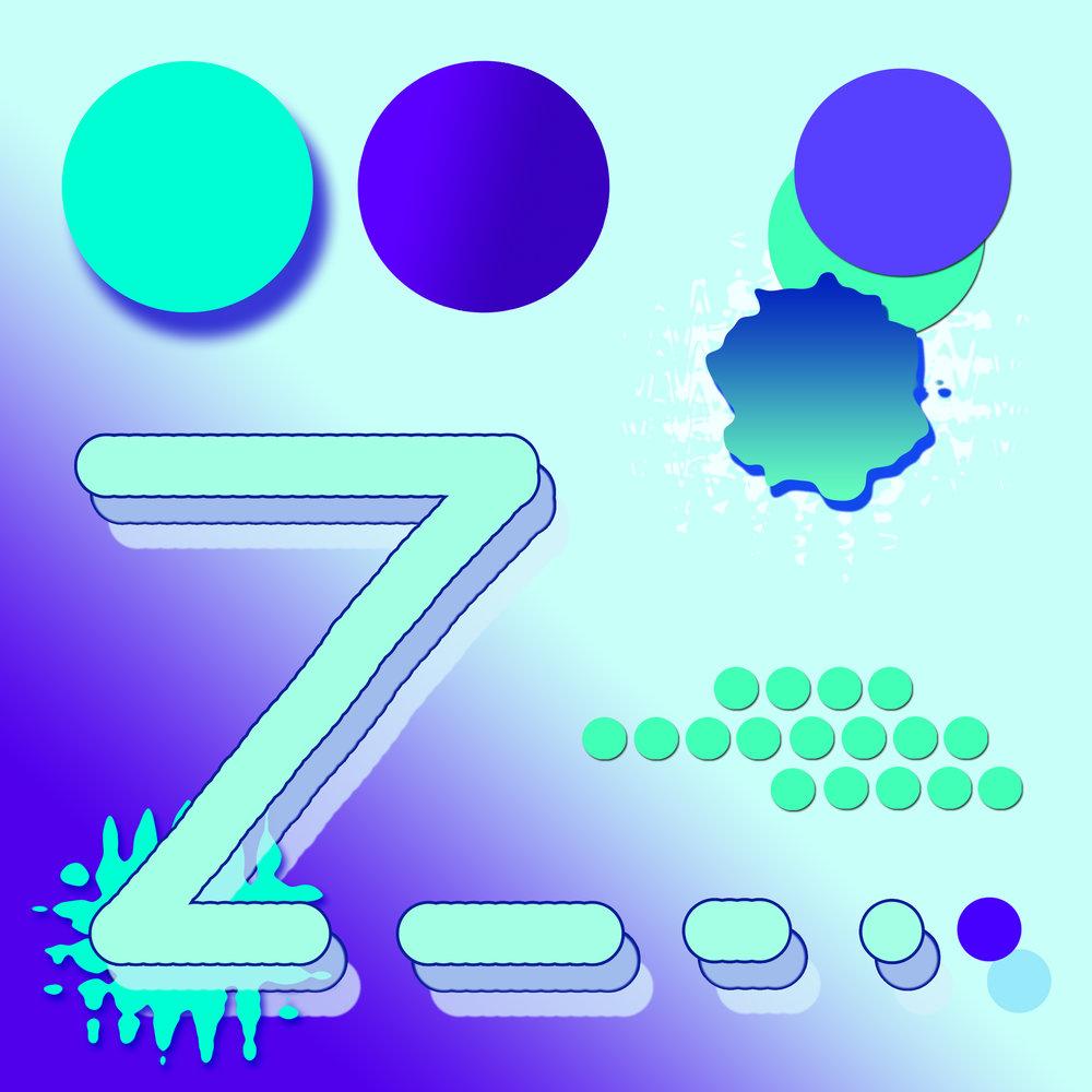 shapes3.jpg