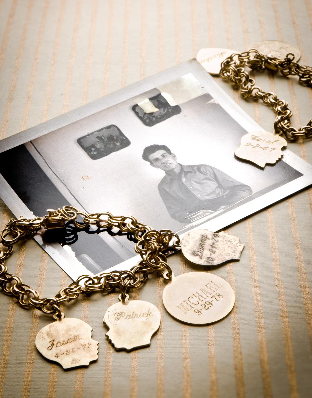 20101220PJ-Grandma-16-Edit.jpg