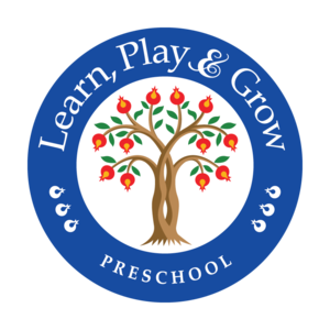 Learn, Play & Grow Preschool