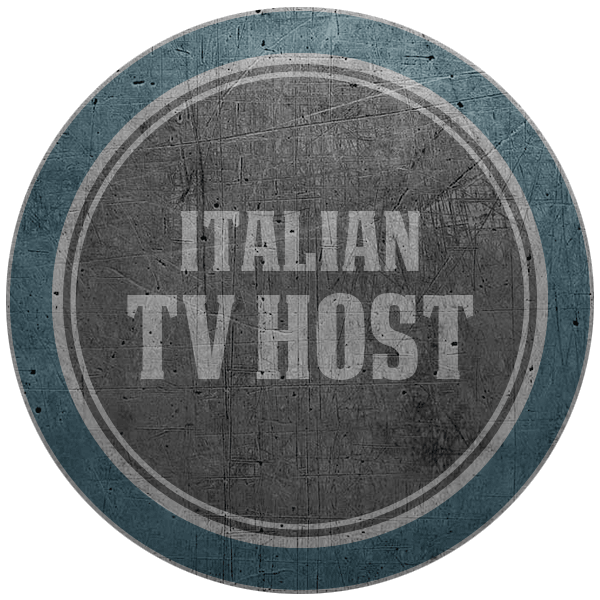 Italian-TV-Host.png