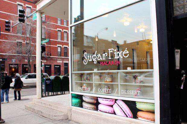 Storefront 12-15-14 dna info.jpg