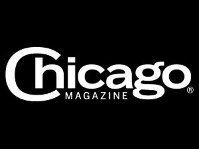 ChicagoMagazine.jpg