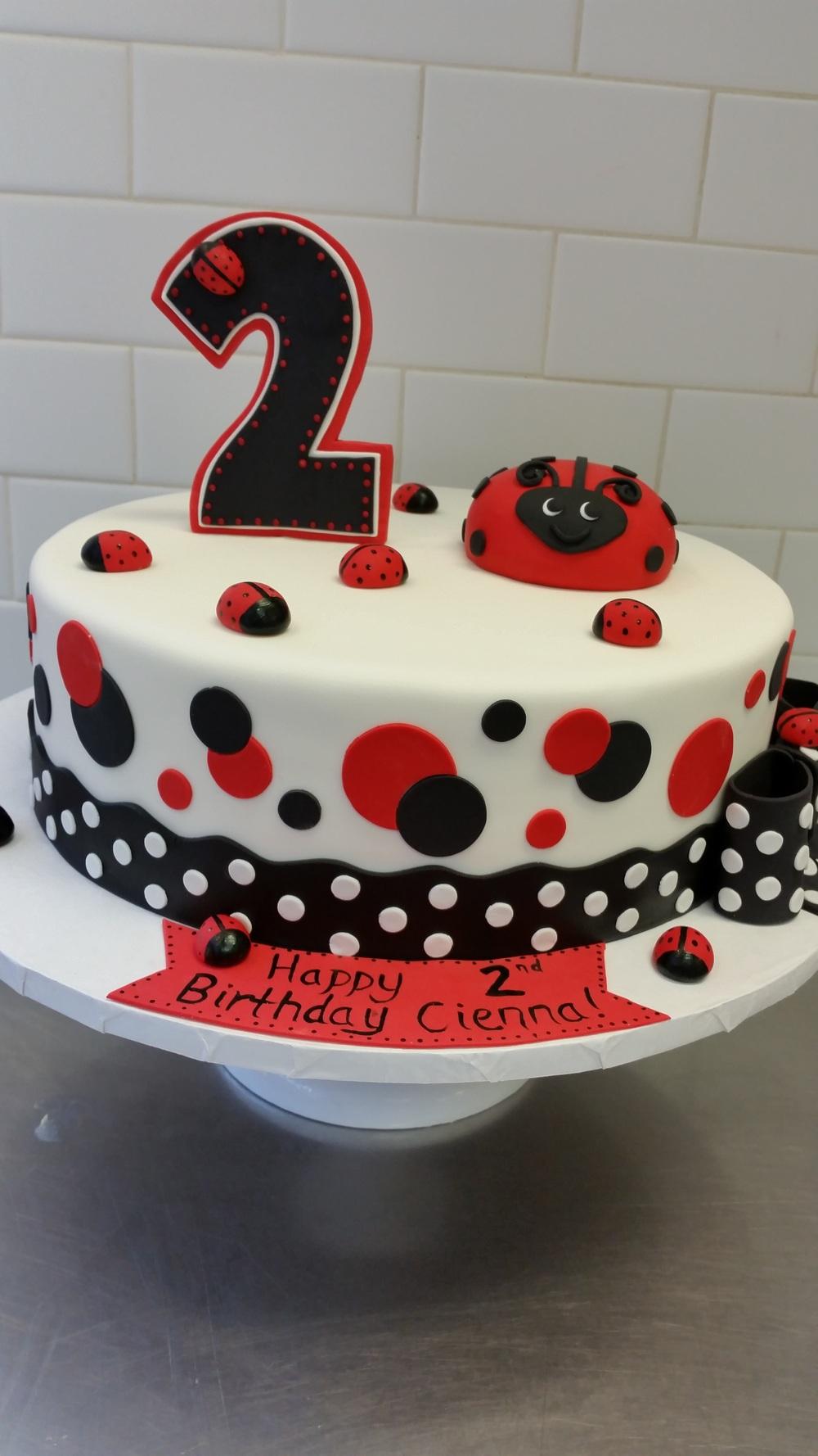ladybug cake.jpg
