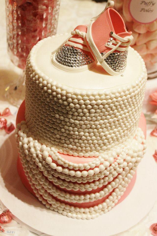 Pearl Shower Cake 11-14-12.jpg